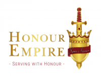 Honour Empire Logo End Product_001