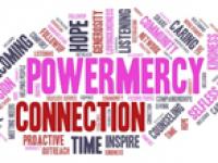 Power Mercy
