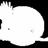 Powerhouse Logo White without Powerhouse Int Min_2